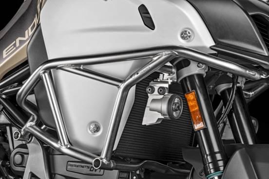 Ducati new models 018
