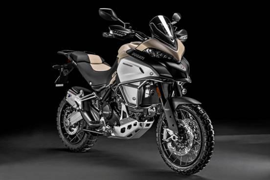 Ducati new models 020