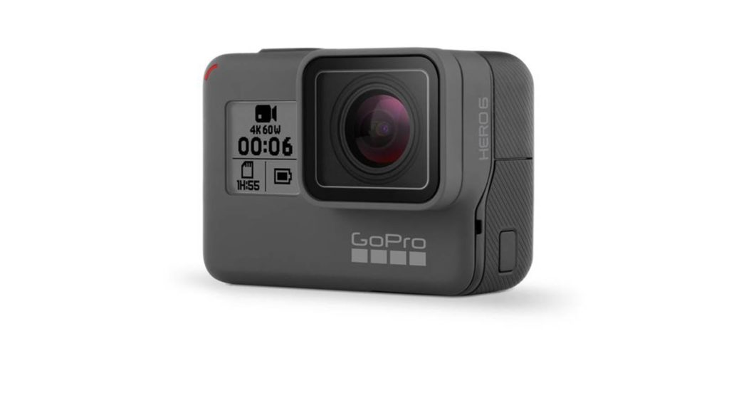 GoPro_Hero_6_Black