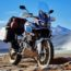 Africa Twin Adventure Sports Feature