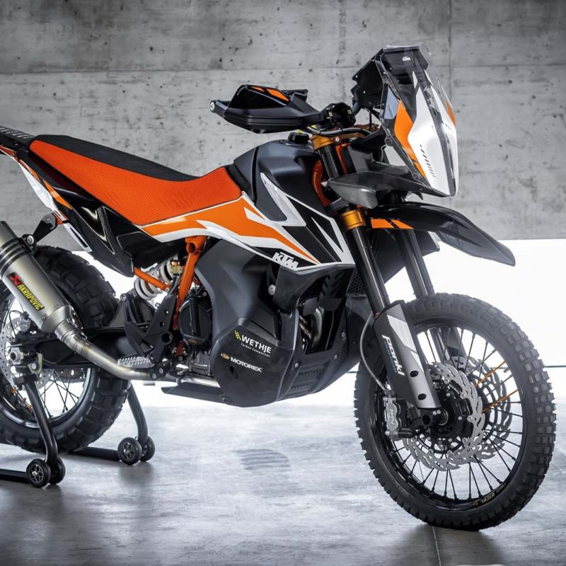 KTM-790-Adventure-prototype-01-1