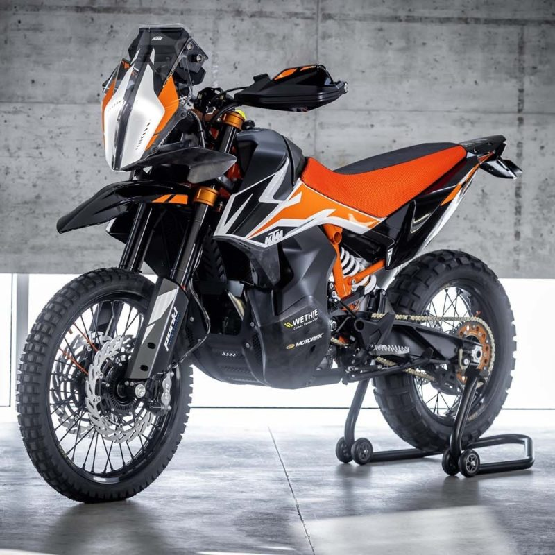 KTM-790-Adventure-prototype-02-1 Feature