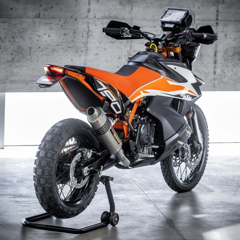 KTM-790-Adventure-prototype-03-1