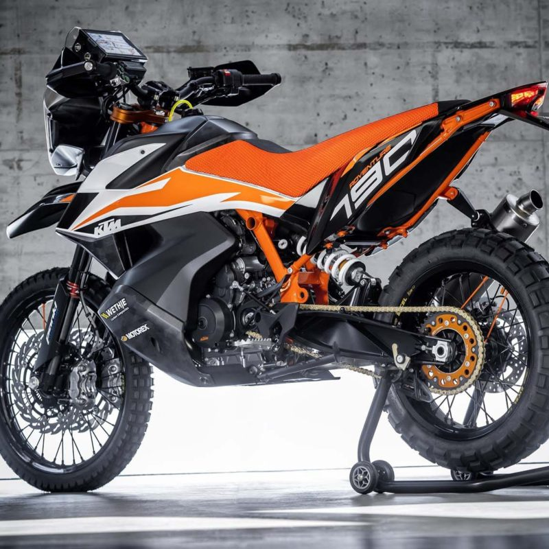 KTM-790-Adventure-prototype-04