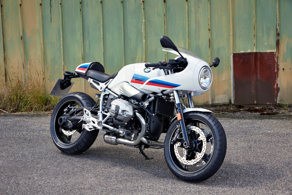 P90232623_highRes_the-new-bmw-r-ninet-