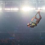 Nitro Circus Jo'burg 8