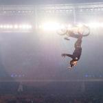 Nitro Circus Jo'burg 11