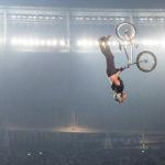 Nitro Circus Jo'burg 12