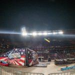 Nitro Circus Jo'burg 25