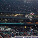 Nitro Circus Jo'burg 26