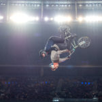 Nitro Circus Jo'burg 30