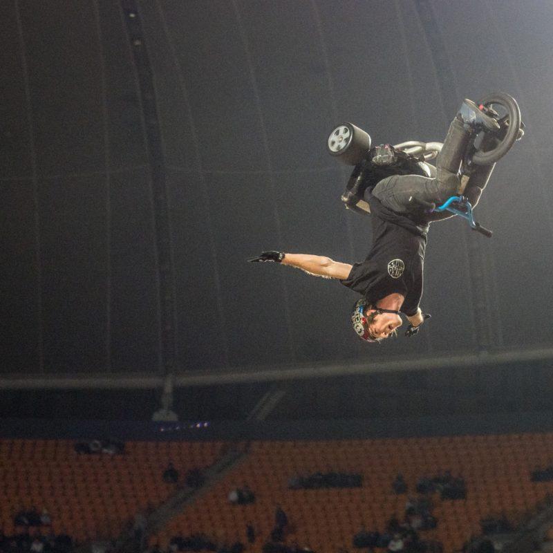 Nitro Circus Jo'burg 35