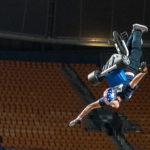 Nitro Circus Jo'burg 38