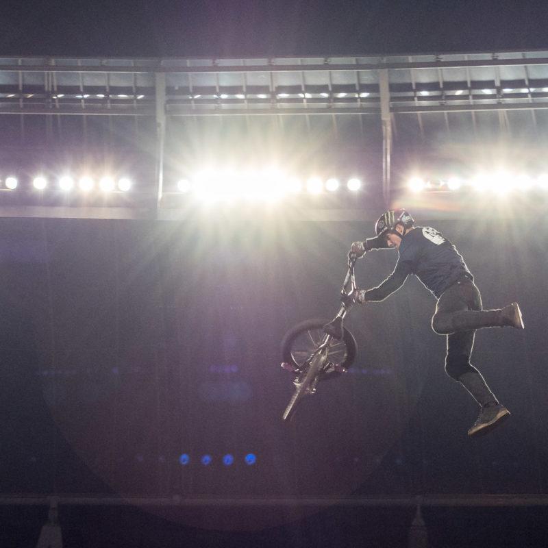 Nitro Circus Jo'burg 41