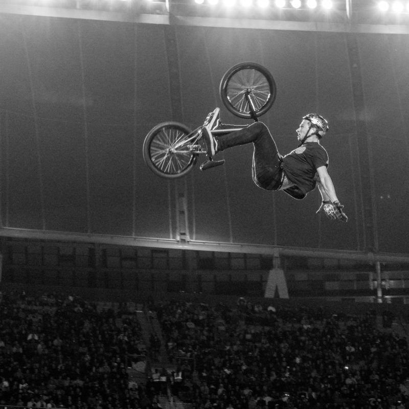 Nitro Circus Jo'burg 43