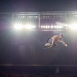 Nitro Circus Jo'burg 48