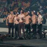 Nitro Circus Jo'burg 51