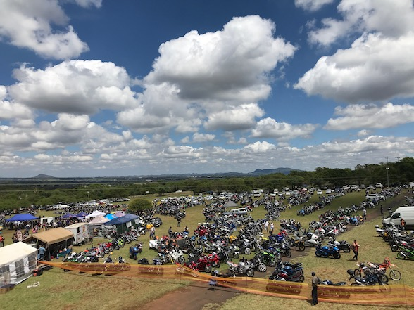 Event gallery: Toy Run 2017 – Pretoria/Hartbeespoort