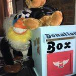Toy Run Hartbeespoort_2331