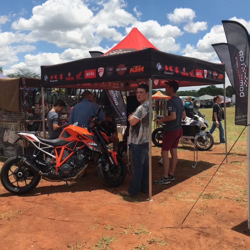 Toy Run Hartbeespoort_2339