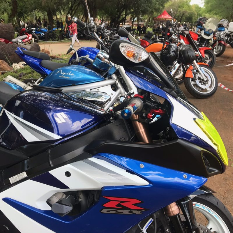 Toy Run Hartbeespoort_2342