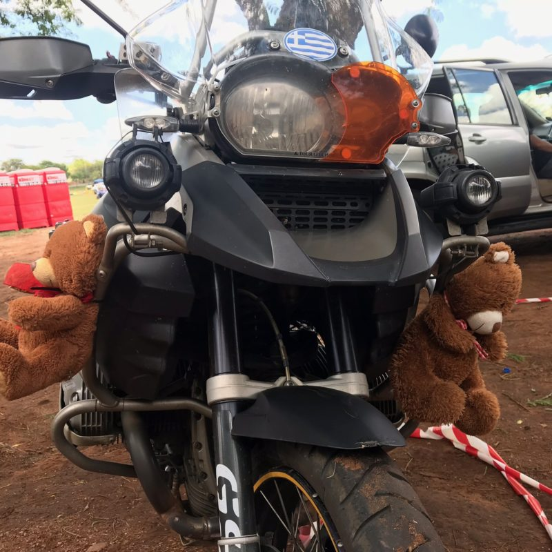 Toy Run Hartbeespoort_2344