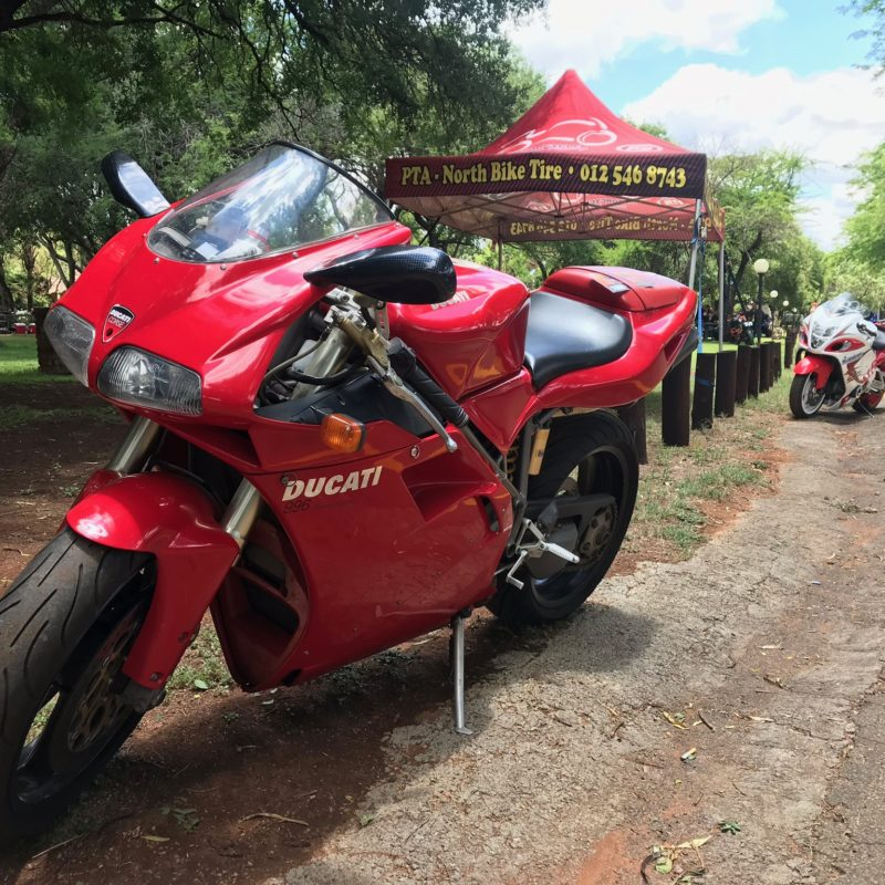 Toy Run Hartbeespoort_2346