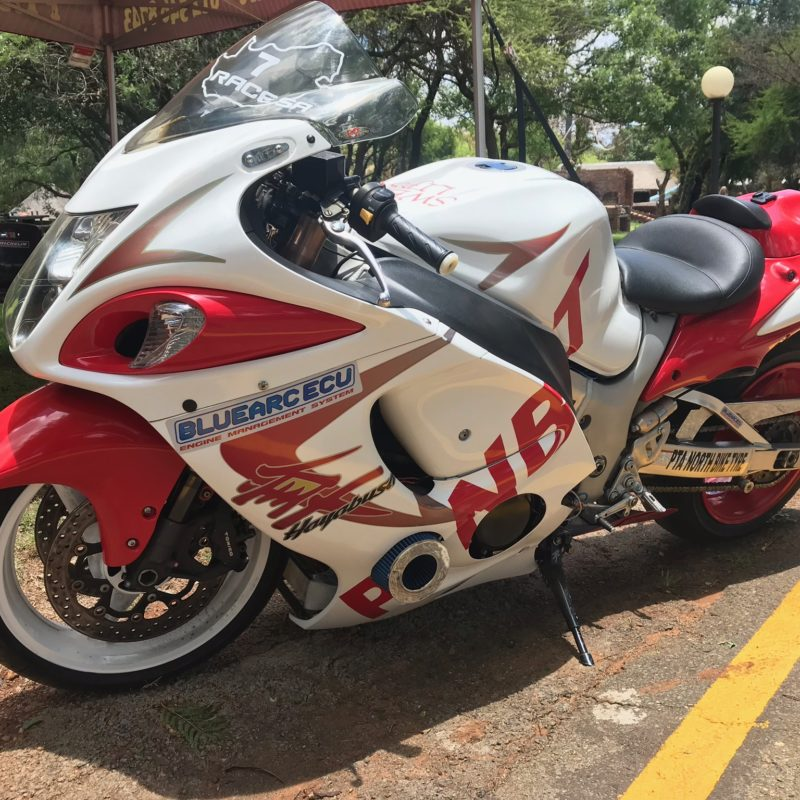 Toy Run Hartbeespoort_2348