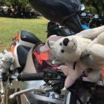 Toy Run Hartbeespoort_2352
