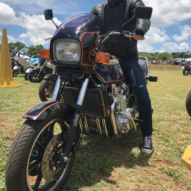 Toy Run Hartbeespoort_2353