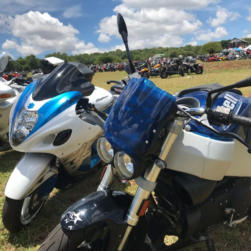Toy Run Hartbeespoort_2354