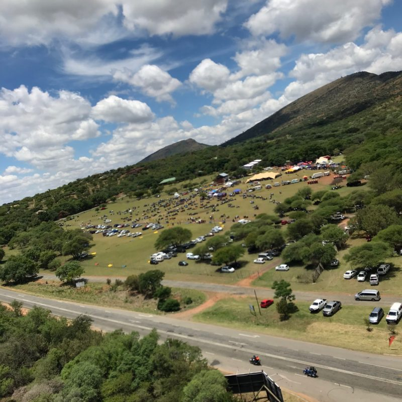 Toy Run Hartbeespoort_2361