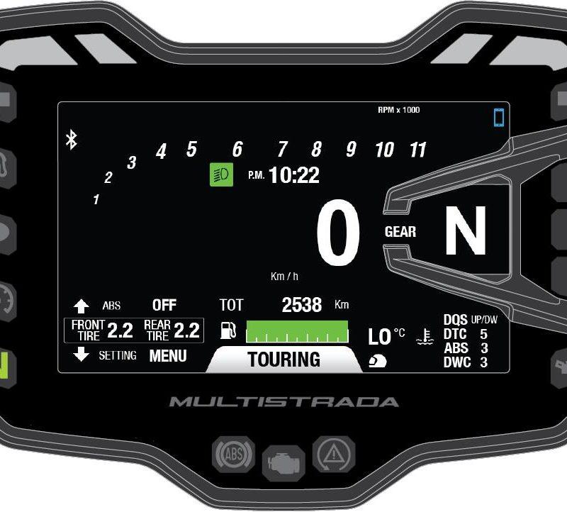 01_MULTISTRADA 1260 TPMS