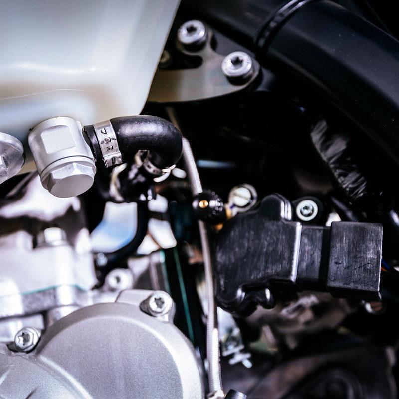 178462_KTM 250_300 EXC TPI MY 2018