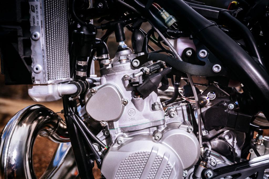 178465_KTM 250_300 EXC TPI MY 2018