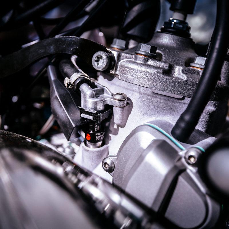 178468_KTM 250_300 EXC TPI MY 2018