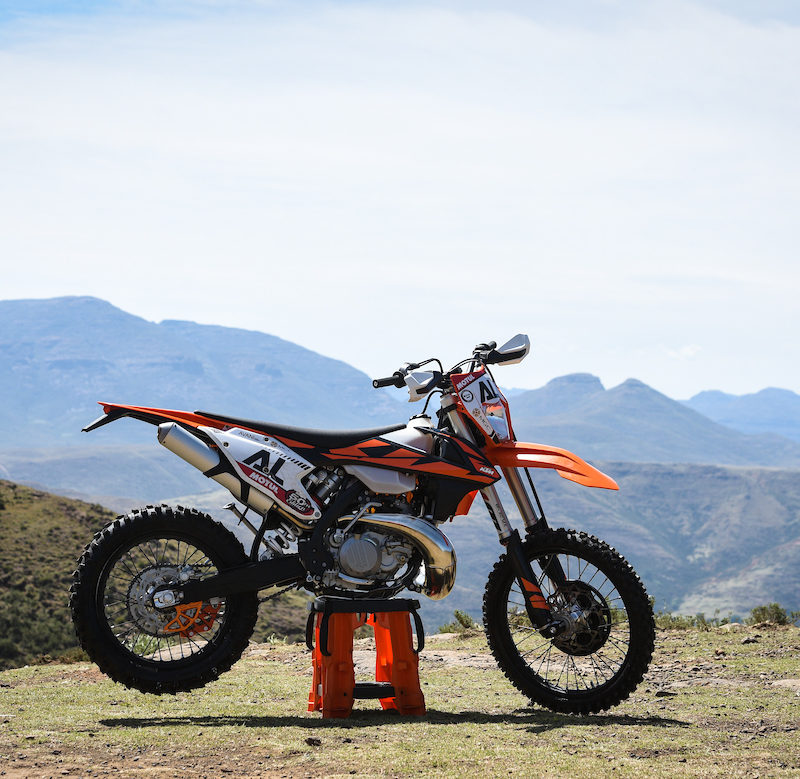 2018 KTM TPI 300 Media Launch | Captured by Marike Cronje for www.zcmc.co.za-29