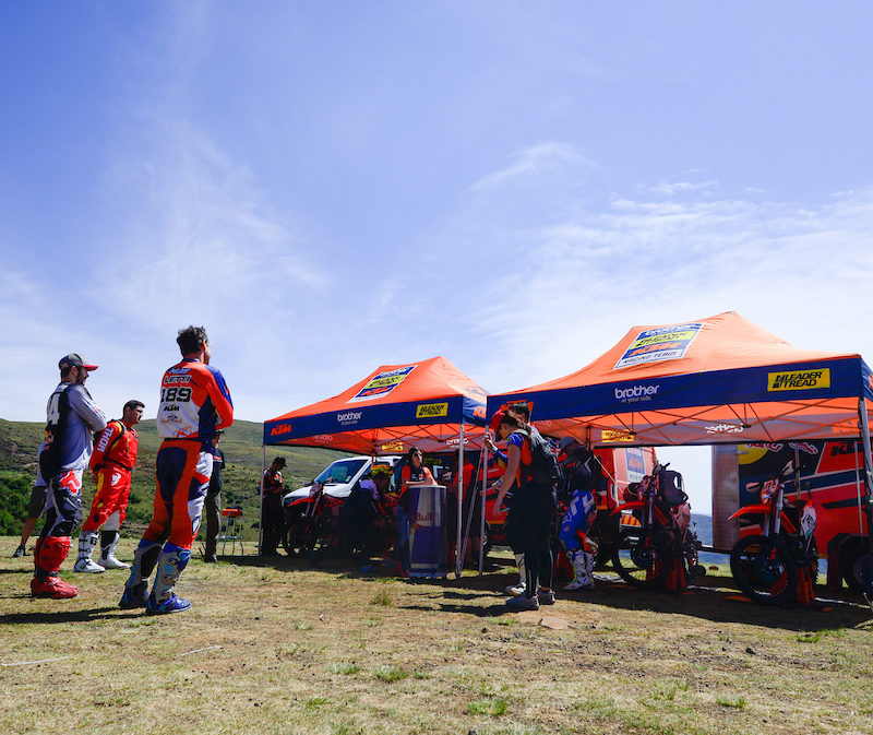 2018 KTM TPI 300 Media Launch | Captured by Marike Cronje for www.zcmc.co.za-33