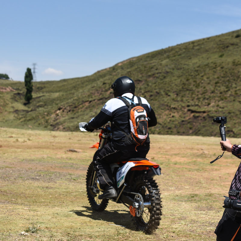 2018 KTM TPI 300 Media Launch | Captured by Marike Cronje for www.zcmc.co.za-49