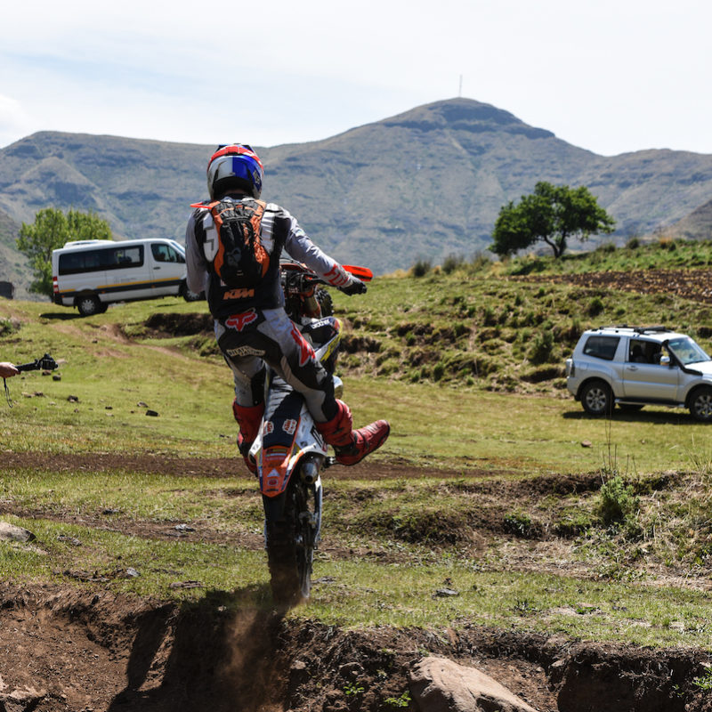2018 KTM TPI 300 Media Launch | Captured by Marike Cronje for www.zcmc.co.za-73