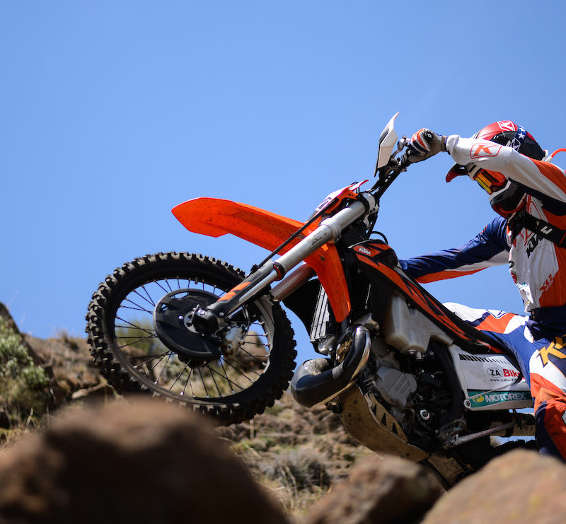 2018 KTM TPI 300 - Media Launch - Lesotho - Carli-Ann Furno for ZCMC - 20.11.2017-0481 (16)
