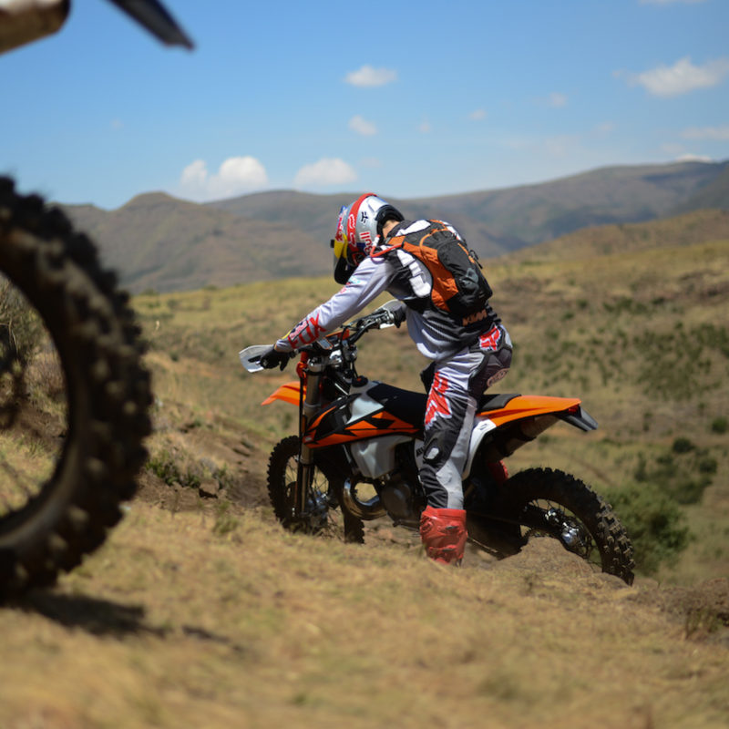2018 KTM TPI 300 - Media Launch - Lesotho - Carli-Ann Furno for ZCMC - 20.11.2017-0481 (4)
