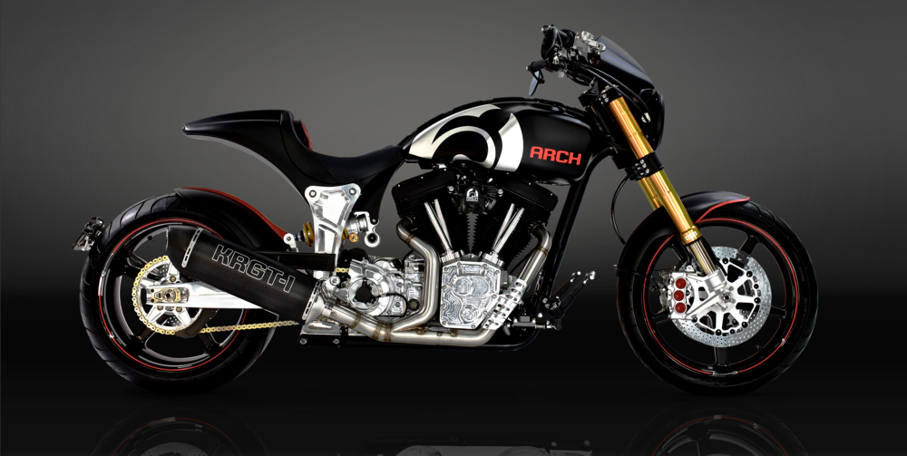 Arch+KRGT-1+R+Side+Final+for+site+with+backdrop