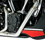 ARCH+1S+Front+L+3-4+Engine+Frame