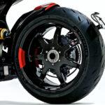 ARCH+1S+L+Side+Rear+Wheel
