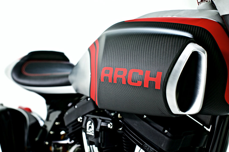 ARCH+1S+R+Side+Front+3-4+Intake+Tank+Seat