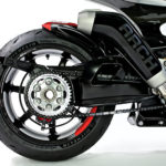 ARCH+1S+R+Side+Rear+Wheel+Exhaust+Subframe