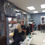 Barber vape tattoo 2615