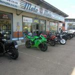 Moto Mate Renovate