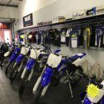 Moto Mate Renovate 2593